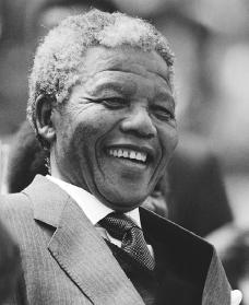 Essays On Nelson Mandela Leadership  Efficient Custom Writing also Health Awareness Essay  Persuasive Essay Ideas For High School