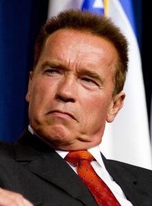 Arnold_Schwarzenegger_2,_2012