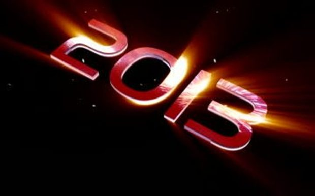 happy-new-year-images-2013
