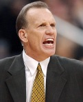 doug-collins-tnt